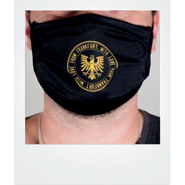 FFWL-Circle-Mund-Nasen-Bedeckung