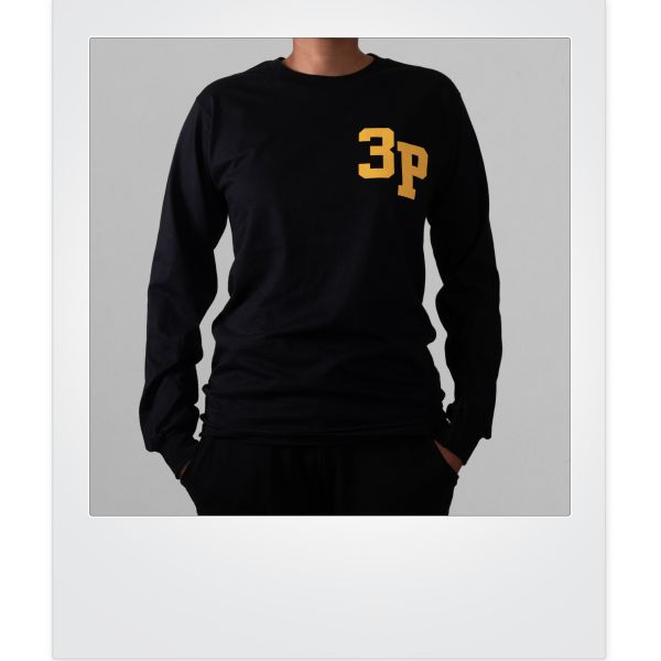 3p-Football-Longsleeve