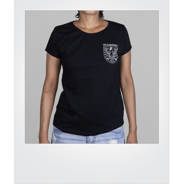 Frankfurt-Girls-Shirt