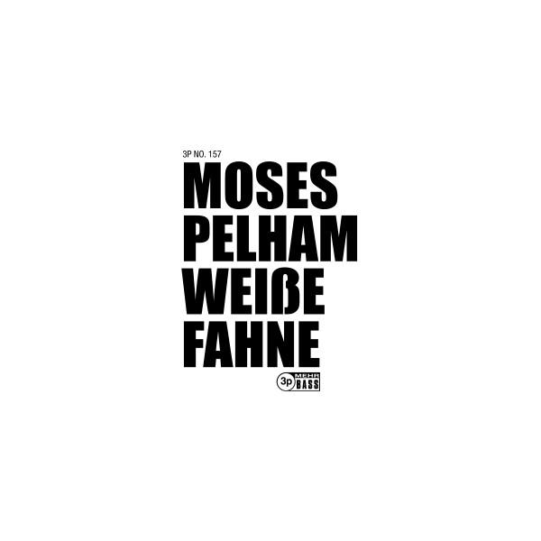Cover_Moses-Pelham_Weisse-Fahne_rgb_3000px