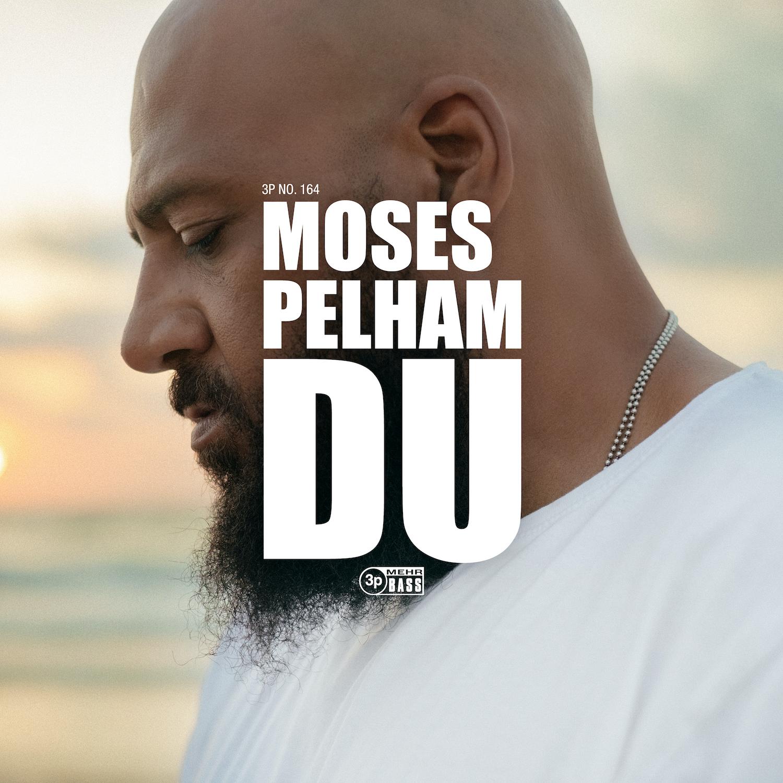 Cover-Moses-Pelham-Du