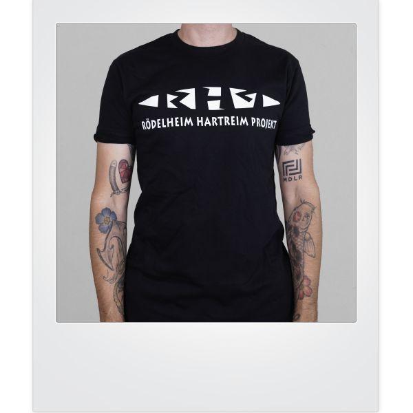 RHP-Logo-Shirt