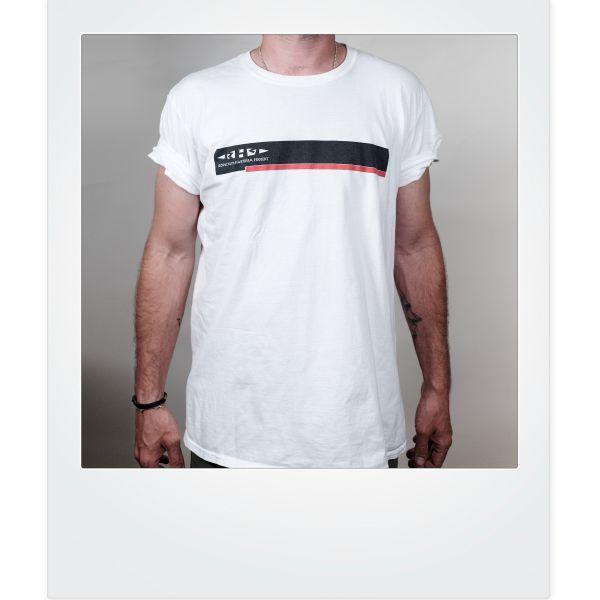 RHP-HSW-Shirt