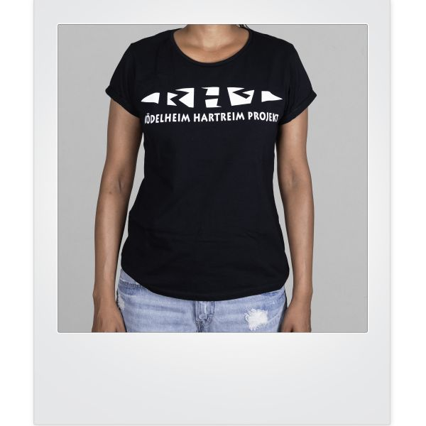 RHP-Logo-Girls-Shirt