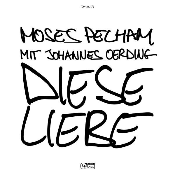 171_Cover_MP_Johannes-Oerding_DIESE-LIEBE