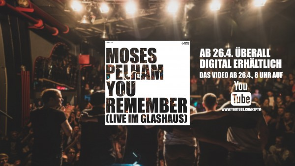 You-remember-live-im-GLASHAUS-1920x1080_1