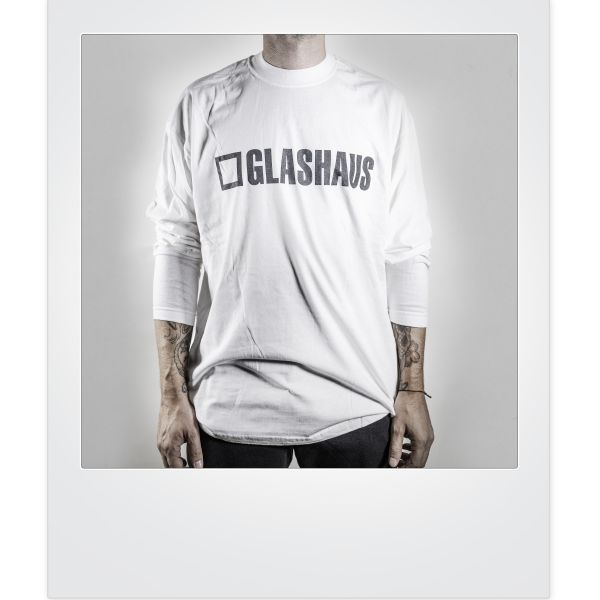 GLASHAUS-Logo-Longsleeve