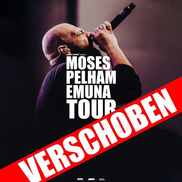 Tour_Verschoben-1x1-3