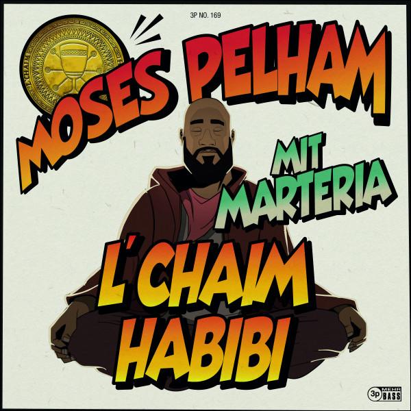 169_Cover_MP_Marteria_L-CHAIM-HABIBI