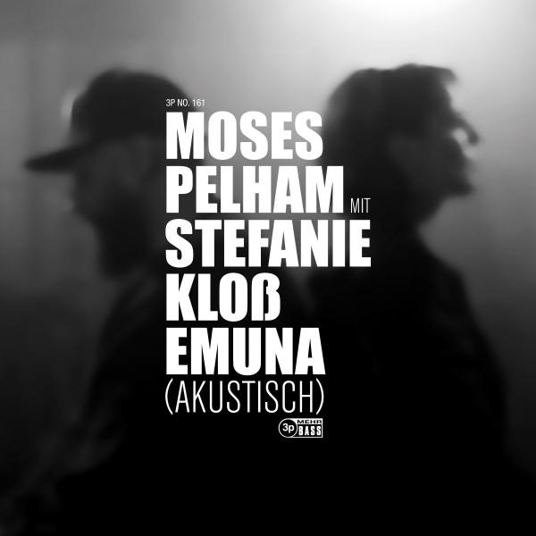 Cover_MP_Emuna-akustisch-_3000px_rgb