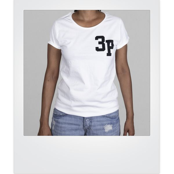 3p-Football-Girls-Shirt-2