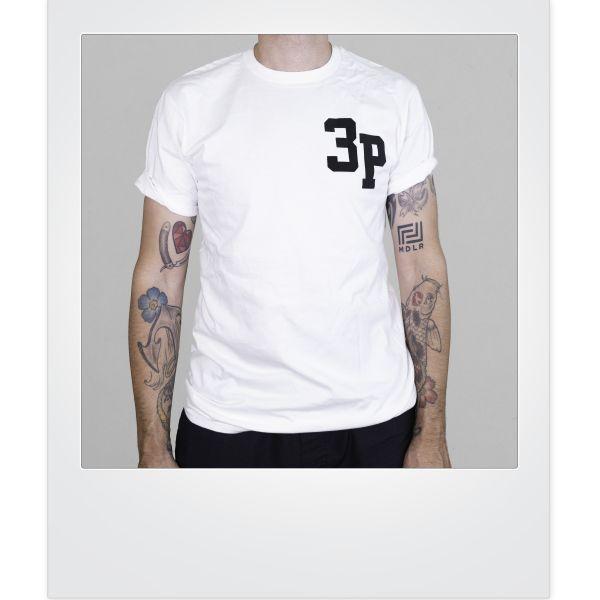 3p-Football-Shirt-2