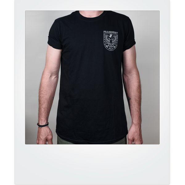Frankfurt-Shirt